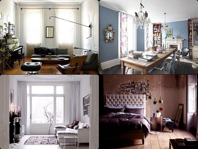 Unglaublich Wohnungseinrichtung Inspiration ~ Living inspiration Übersee mädchen