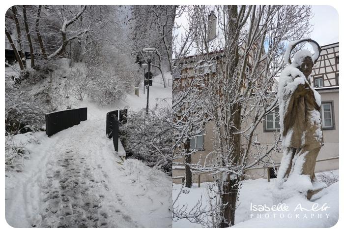 KombiKombi Winter