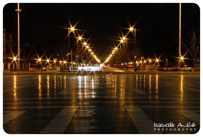 Budapest-16