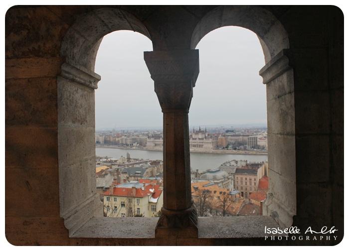 Budapest Burgberg-27
