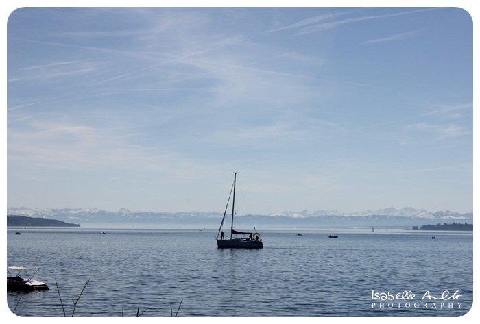 Bodensee-EmpfangIMG_1667