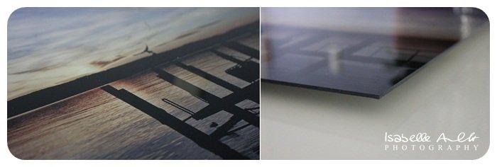 Kombi Acrylglasphoto 1