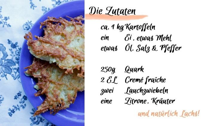 Food Kartoffelpuffer-4-horz