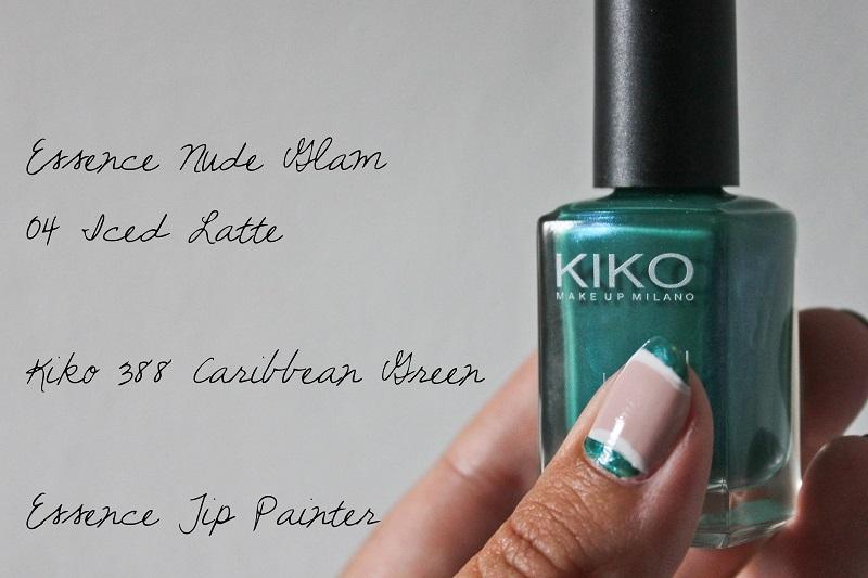 Nails 2_klein
