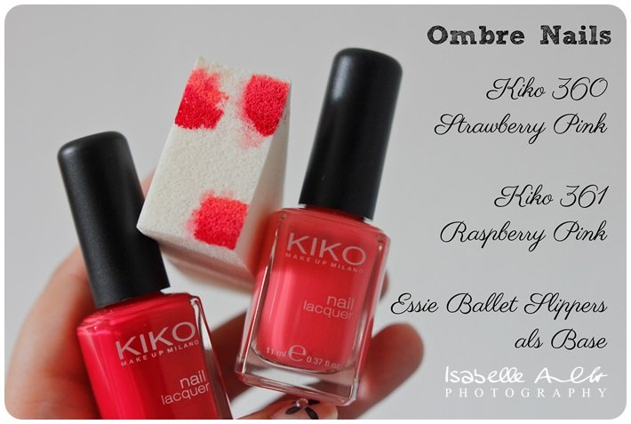 Nails Ombre-3