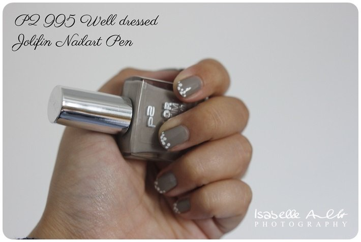 Nails taupe_MG_9218