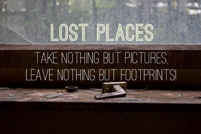 Lost Places Title_klein