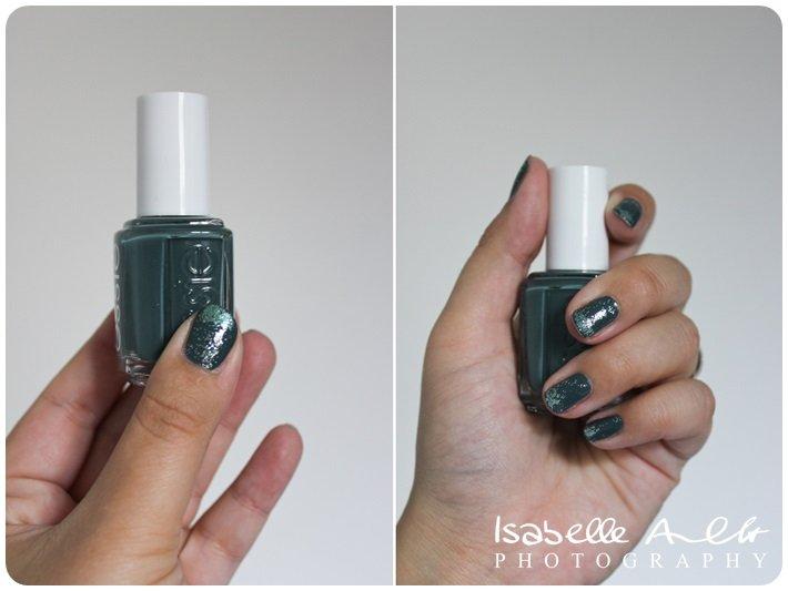 Nails Vested Interest-2-horz
