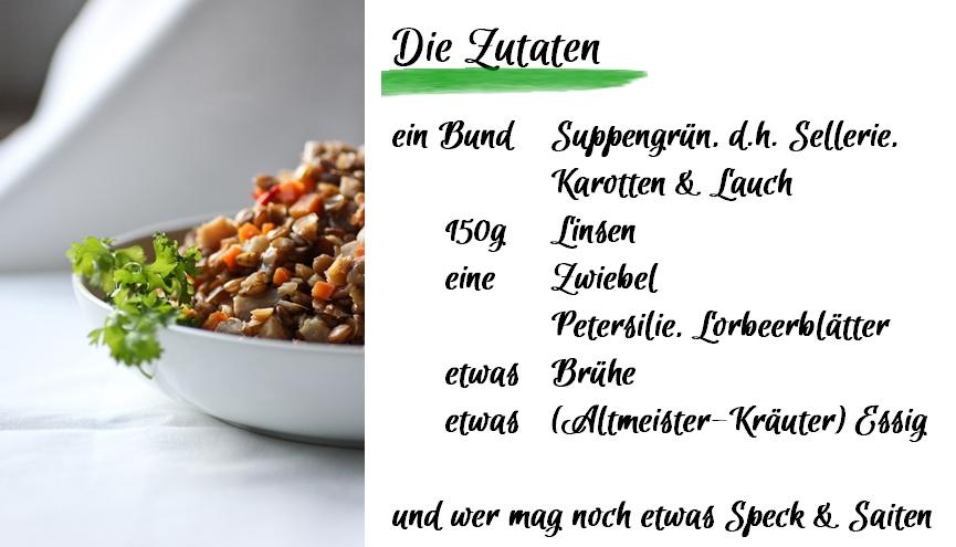 Food Linsen-5-horz