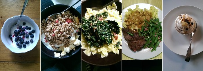 Januar Food