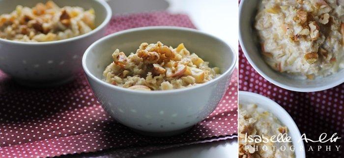 Food Porridge-3-horz
