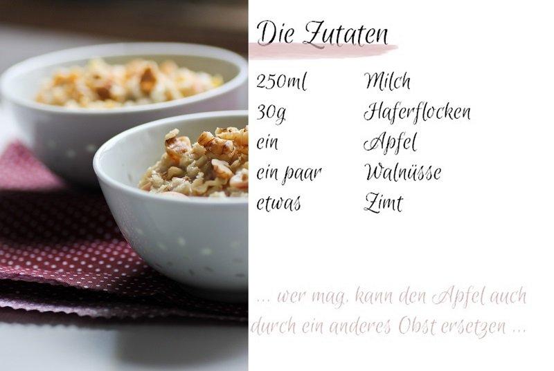 Food Porridge-horz