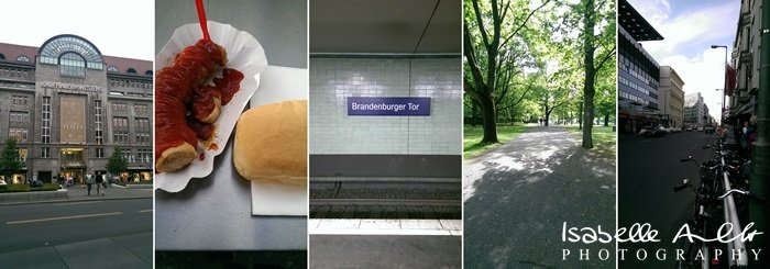 Kombi Berlin