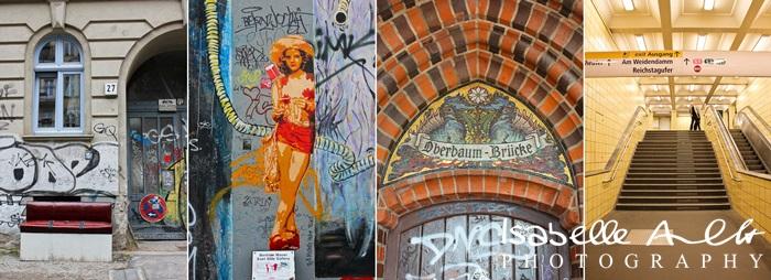 Berlin Kombi
