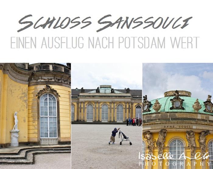 Potsdam Cover-vert