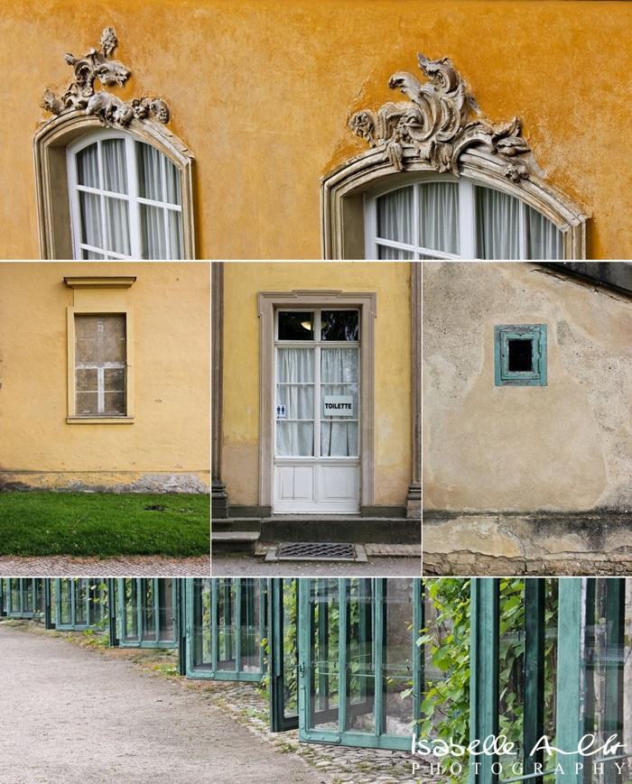 Potsdam Sans Souci 2
