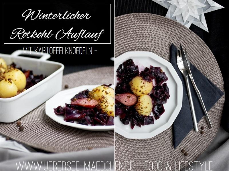 Food Rotkohl-Auflauf mit Kartoffelknödeln ÜberSee-Mädchen-7-horz
