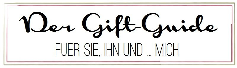 Gift-Guide Title Uebersee-Maedchen