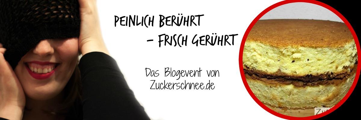 Blogevent_peinlich_beruehrt1