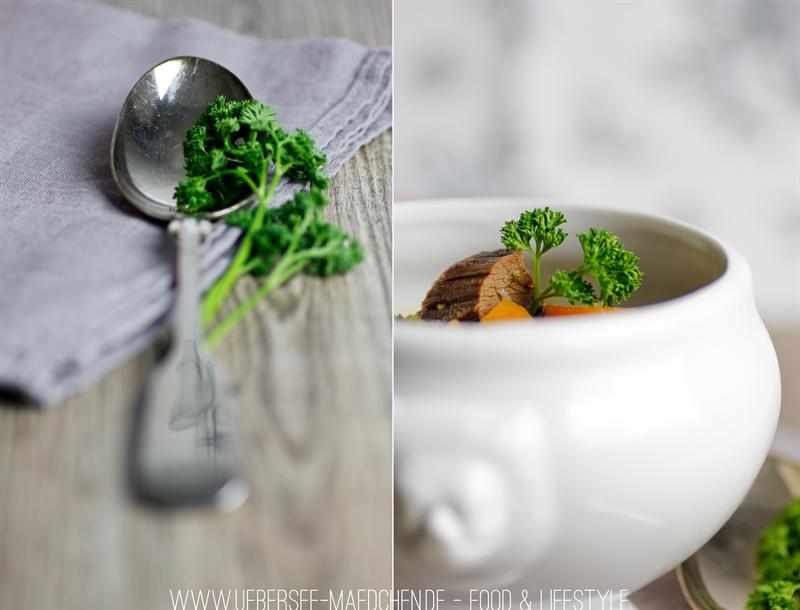 Gemüsesuppe mit Rindfleischeinlage-5-horz