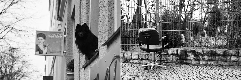 Fünf Photo-Locations in Berlin mit Neukölln