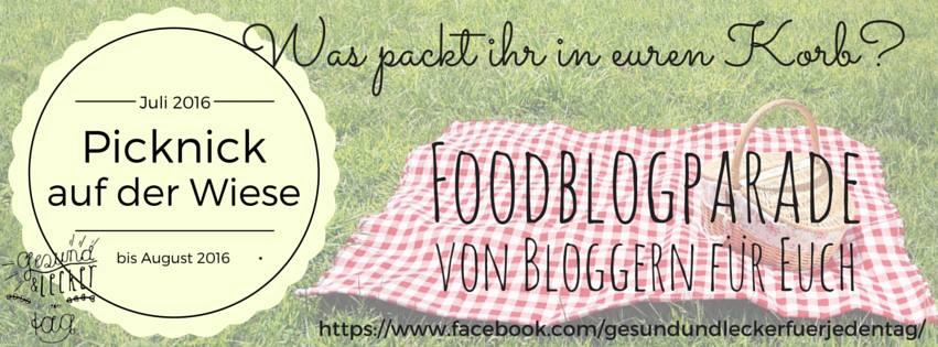 FoodBlog-Parade Picknick