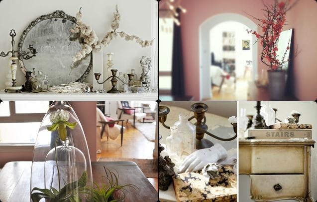 living inspiration 1 bersee m dchen. Black Bedroom Furniture Sets. Home Design Ideas