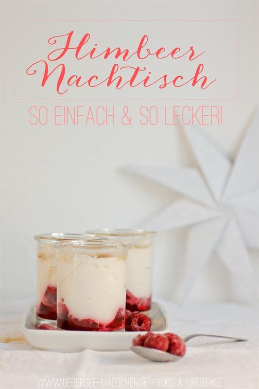 Himbeer-Creme-Nachtisch_title