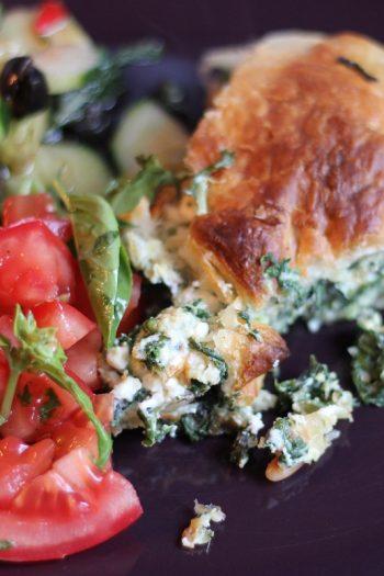 spinat-feta-pastete-nach-jamie-oliver