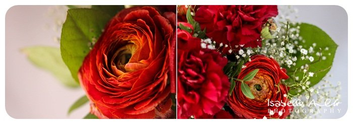 Valentinstags Kombi 1