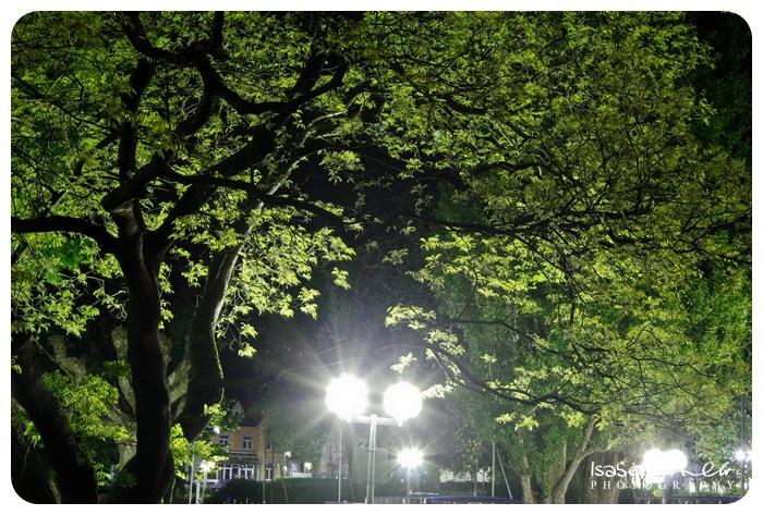Ü bei Nacht-11