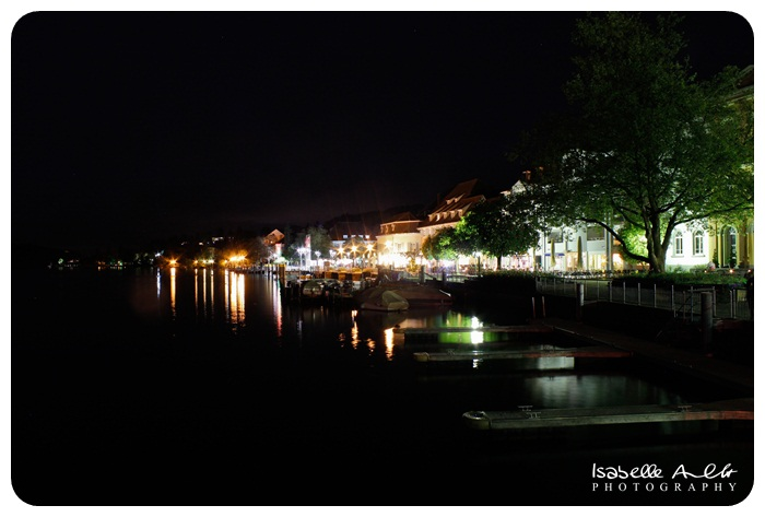 Ü bei Nacht-9