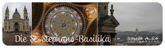 Kombi Basilika