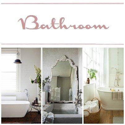Kombi Bathroom