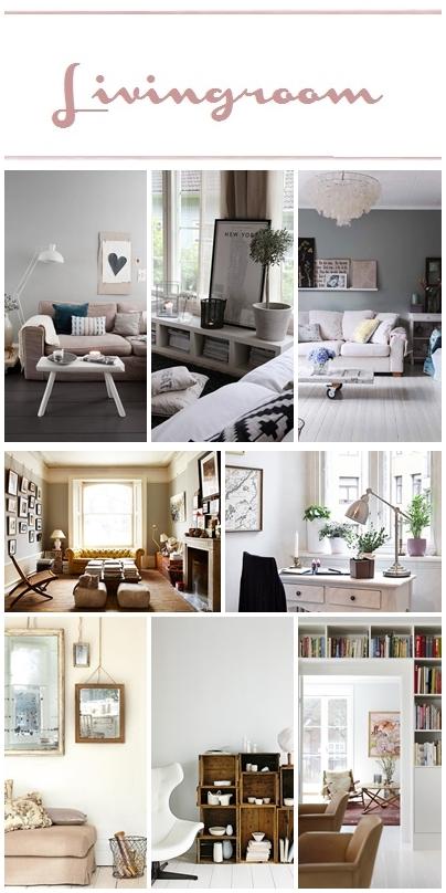 Kombi Livingroom-vert