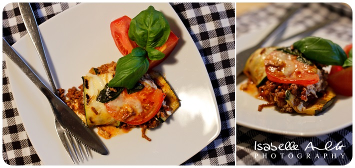 Food Zucchini Lasagne-3-horz