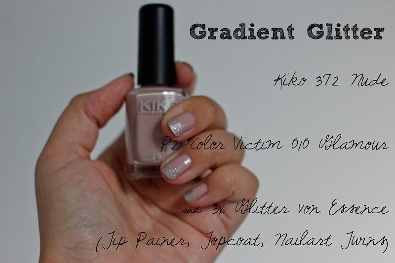 Nails Nude Glitter-2_klein