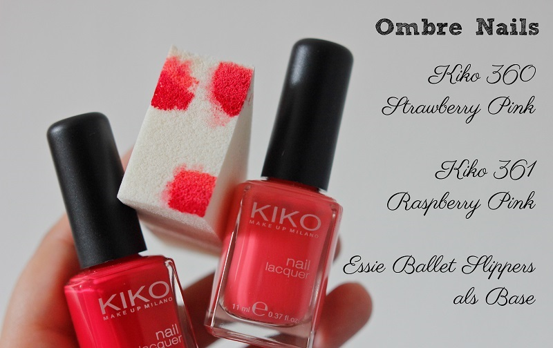 Nails Ombre-3_klein