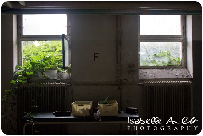 Lost Place-3