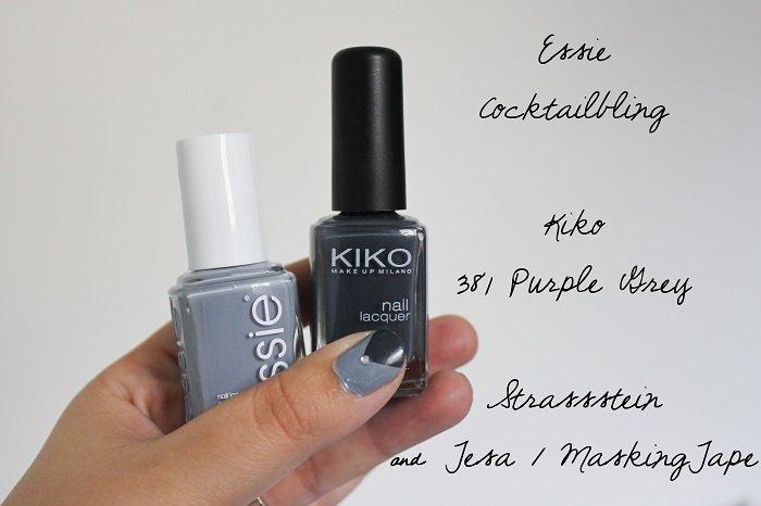 Nails Cocktailbling-2