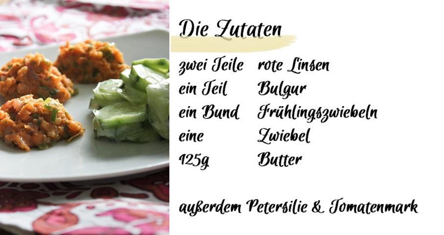 Food Köfte-4-horz