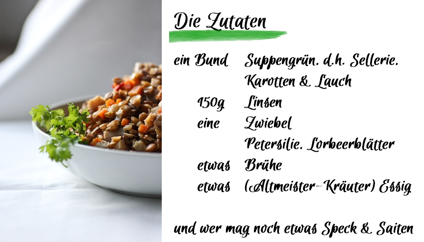 Food Linsen-5-horz
