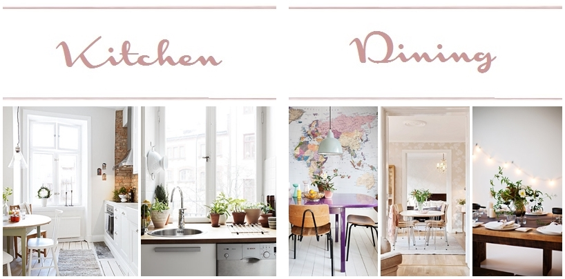 Kombi Kitchen-horz
