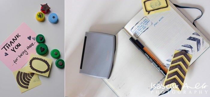 DIY Stempel-5-horz