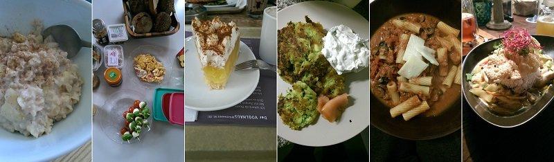Kombi Food