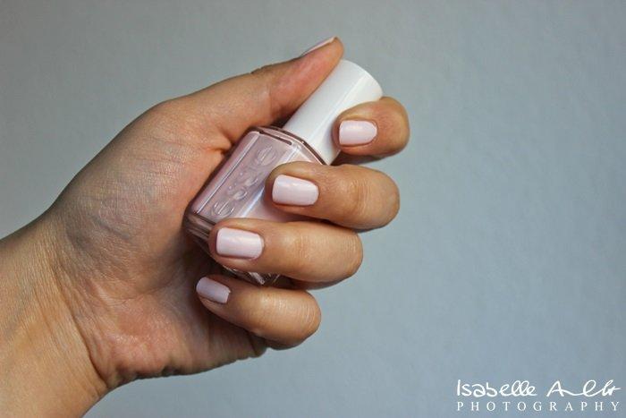 Essie Fiji-3