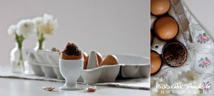 Kuchen im Ei-7-horz