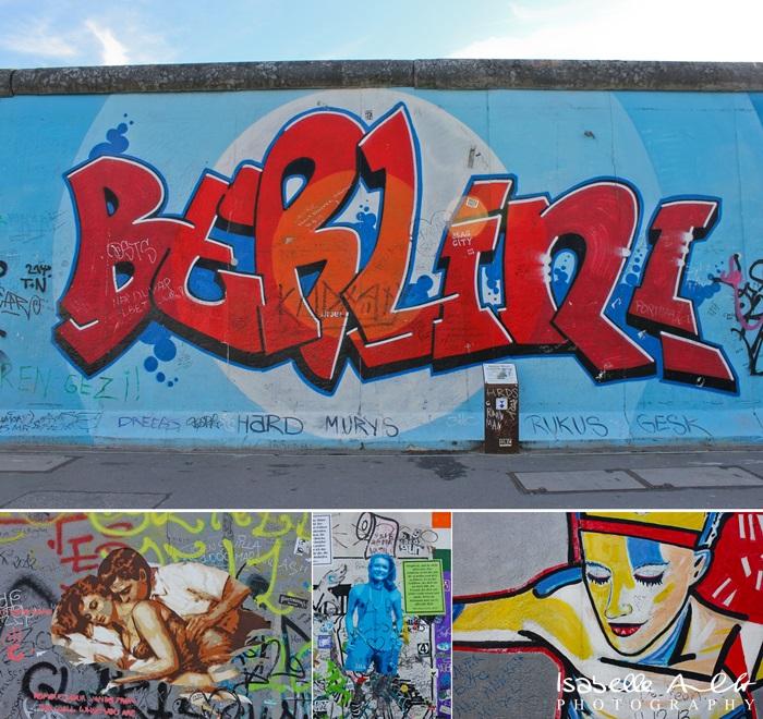 Berlin-10-vert