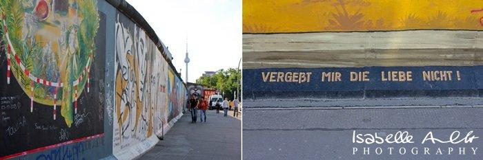 Berlin-4-horz