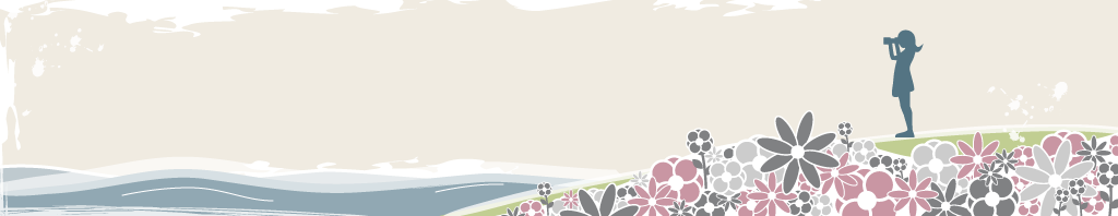 cropped-2012-07-11-header.png